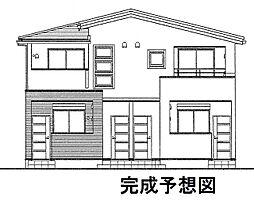 伊予鉄道横河原線 愛大医学部南口駅 徒歩9分の賃貸アパート