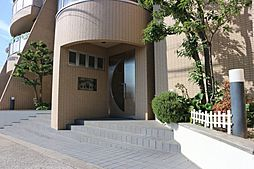 リ フォーム済 アーバンヴィレッジ垂水高丸 角部屋3LDK