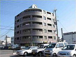 宝殿駅 4.8万円