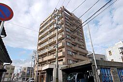足羽山公園口駅 11.0万円