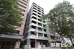 大須観音駅 8.5万円