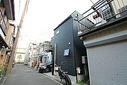 新小岩駅 3,180万円