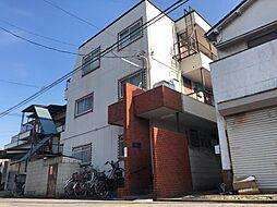 川口朝日第6つくしマンション