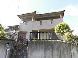 兵庫県西宮市山口町香花園9-15