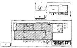 静岡県焼津市小土243