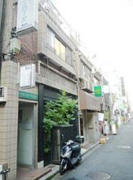 コーポサンライフ太田町[4階]の外観