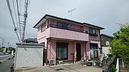 埼玉県加須市鳩山町
