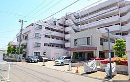シャルマンコーポ松戸六高台 中古マンション