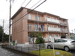 ポラスの仲介 江戸川台グリーンハイツ