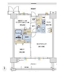 宮崎駅 2,380万円