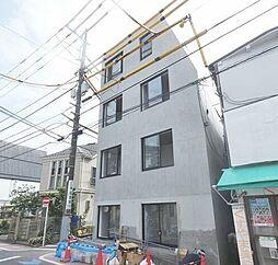 JR中央本線 西荻窪駅 徒歩10分の賃貸マンション