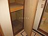 その他,1DK,面積28.35m2,賃料3.5万円,バス くしろバス鳥取分岐下車 徒歩4分,,北海道釧路市鳥取北8丁目5番17号