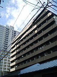 Osaka Metro御堂筋線 中津駅 徒歩5分の賃貸事務所