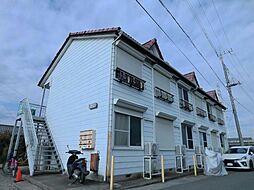 高坂駅 1.5万円