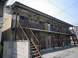 曽根駅 3.5万円