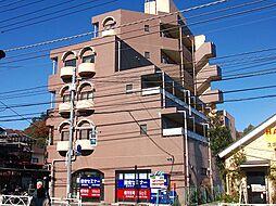 高尾駅 6.3万円