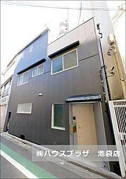 三河島駅 2,480万円