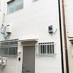 兵庫県神戸市兵庫区小松通3丁目