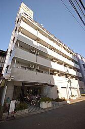 クリオ平塚七番館