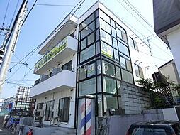 中央バス札大南門 2.5万円