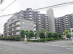 パーク上尾壱番館
