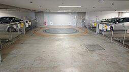 ライオンズステーションプラザ横濱仲町台