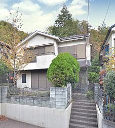 東京都八王子市大船町133-5