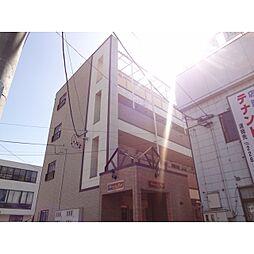 篠ノ井駅 3.0万円