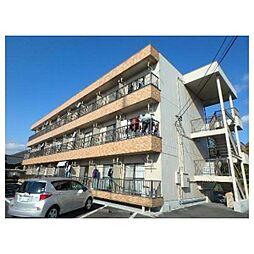 糸貫駅 1.4万円