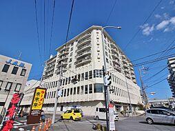 熊谷オリエンタルマンション