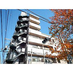 太子橋今市駅 1.3万円