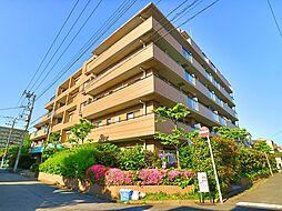 3階南向日当たり良好〜東急ドエルアルス川崎大師〜renovation