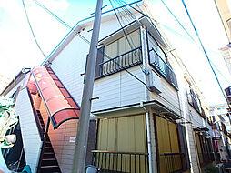 南砂町駅 5.2万円