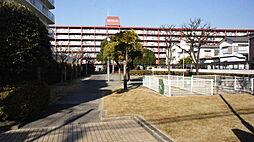 恒陽戸塚マンション