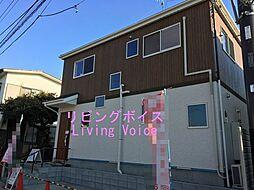 神奈川県藤沢市鵠沼桜が岡3丁目