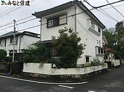 兵庫県加古川市神野町日岡苑