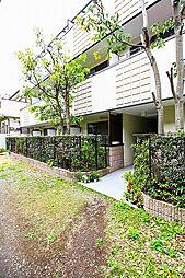 コンフォートマンション桜木町[839号室]の外観
