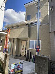 東京都板橋区坂下3丁目2-6
