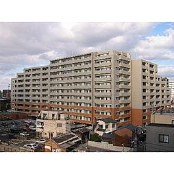 ジョイナス吉塚B[2階]の外観