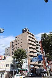 アールケープラザ関内大通り公園