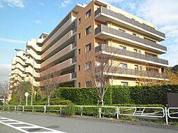 エクシオ南大沢見附橋レジデンス2階 南大沢駅歩22分