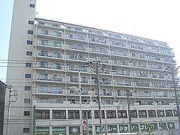 サニーライフ久米川