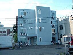 中の島駅 2.0万円