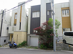 兵庫県神戸市須磨区妙法寺字大津江