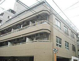 御徒町駅 5.5万円