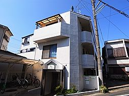 相模大野駅 2.0万円