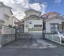 末野原駅 2,680万円