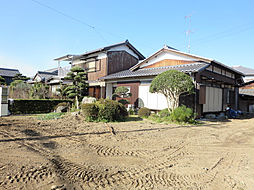 愛媛県西条市石田592