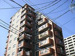 サンシャイン葵[4階]の外観