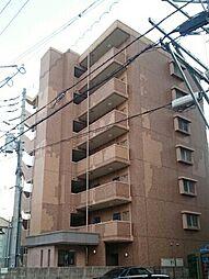 広島駅駅 6.6万円